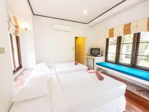 Ko Kut Ao Phrao Beach Resort, Resorts  Ko Kood - big - 6