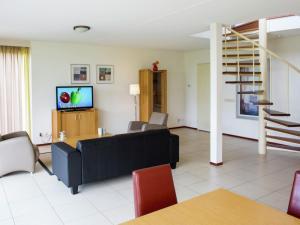 Maaspark Boschmolenplas 1, Dovolenkové domy  Heel - big - 40