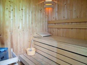 Maaspark Boschmolenplas 1, Ferienhäuser  Heel - big - 7