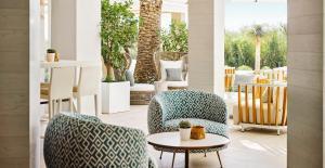 Nobu Hotel Ibiza Bay (7 of 64)
