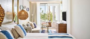 Nobu Hotel Ibiza Bay (29 of 64)