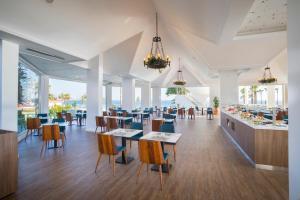 Leonardo Plaza Cypria Maris Beach Hotel & Spa (31 of 68)