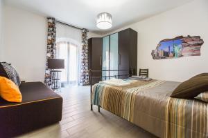 Bologna Butterfly Apartment - AbcAlberghi.com