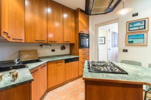 Navigli Darsena suite, Apartmány  Miláno - big - 23