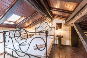 Navigli Darsena suite, Apartmány  Miláno - big - 25