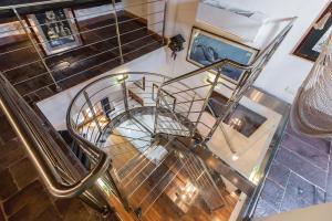 Navigli Darsena suite, Apartmány  Miláno - big - 8
