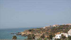 Bicos Beach Apartments AL by Albufeira Rental, Apartmanok  Albufeira - big - 105