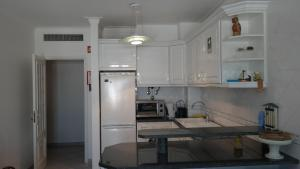 Bicos Beach Apartments AL by Albufeira Rental, Apartmanok  Albufeira - big - 106