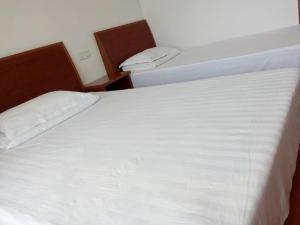 Hai Kuo Tian Kong Inn, Hotely  Zhoushan - big - 12
