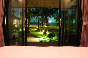 Medee Resort, Resort  Ko Kood - big - 17