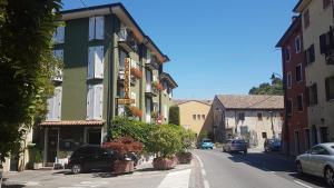 Albergo Alla Rocca - AbcAlberghi.com