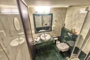 Sofia Hotel, Hotel  Heraklion - big - 23