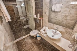 Sofia Hotel, Hotel  Heraklion - big - 25