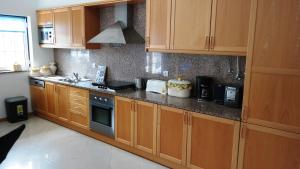 Bicos Beach Apartments AL by Albufeira Rental, Apartmanok  Albufeira - big - 116