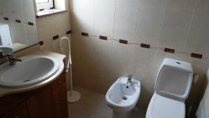 Bicos Beach Apartments AL by Albufeira Rental, Apartmanok  Albufeira - big - 117