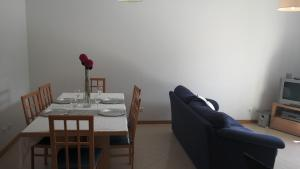 Bicos Beach Apartments AL by Albufeira Rental, Apartmanok  Albufeira - big - 120