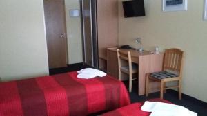 Hotel Wironia, Hotely  Jõhvi - big - 24