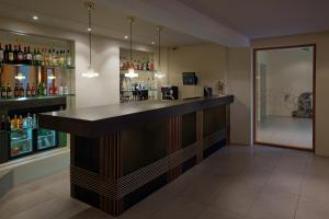 Hotel Klettur (15 of 40)