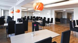Hotel Klettur (34 of 40)