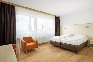 Hotel Klettur (21 of 40)