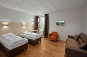 Hotel Klettur (9 of 40)