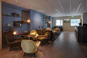 Hotel Klettur (29 of 40)