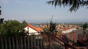 casa vacanze Guglielmo - AbcAlberghi.com