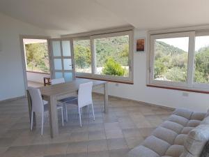 Lara Apartment - AbcAlberghi.com