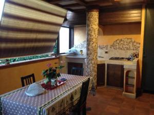 Dimora Ciampino - AbcAlberghi.com