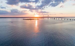 Gurney's Newport Resort & Marina, Hotels  Newport - big - 24