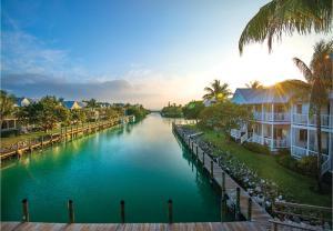 Hawks Cay Resort (33 of 56)