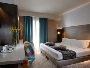 Elite Hotel Residence - AbcAlberghi.com