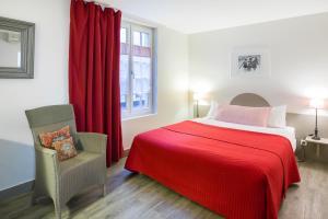 Hotel L'Adresse (24 of 74)