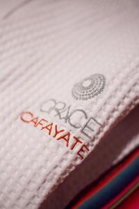 Grace Cafayate, Hotely  Cafayate - big - 50