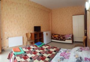 Anita, Guest houses  Adler - big - 5