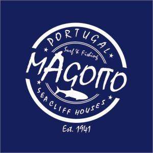 Magoito1