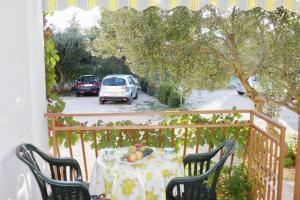 Apartment Zaboric 469b