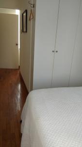Apartamento cerca al Malecon, Appartamenti  Lima - big - 4
