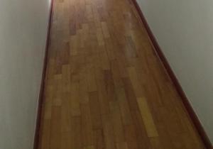 Apartamento cerca al Malecon, Appartamenti  Lima - big - 20