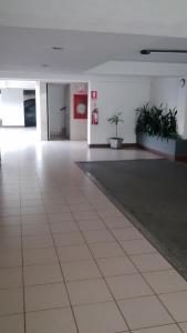 Apartamento cerca al Malecon, Appartamenti  Lima - big - 15