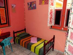 Arte Brasileira, Bed and Breakfasts  Salvador - big - 38