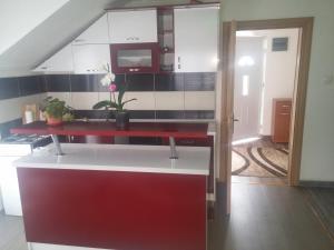 Apartman Elvir