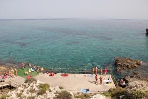 Casa vacanze SPICCHI DI SOLE - AbcAlberghi.com