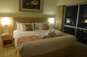 Best Western Star Hotel