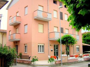 Hotel Ivette - AbcAlberghi.com