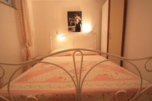 One-Bedroom Apartment in Crikvenica XII, Апартаменты  Цриквеница - big - 4