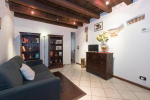 Casa Puccio Arena - AbcAlberghi.com