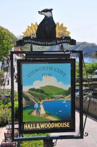 Lulworth Cove Inn (6 of 22)