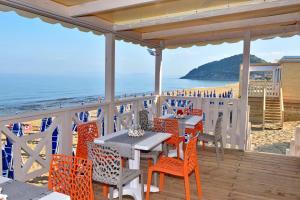 Hotel Costa d'Oro - AbcAlberghi.com