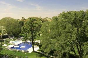 Hotel Acquaviva del Garda (38 of 82)